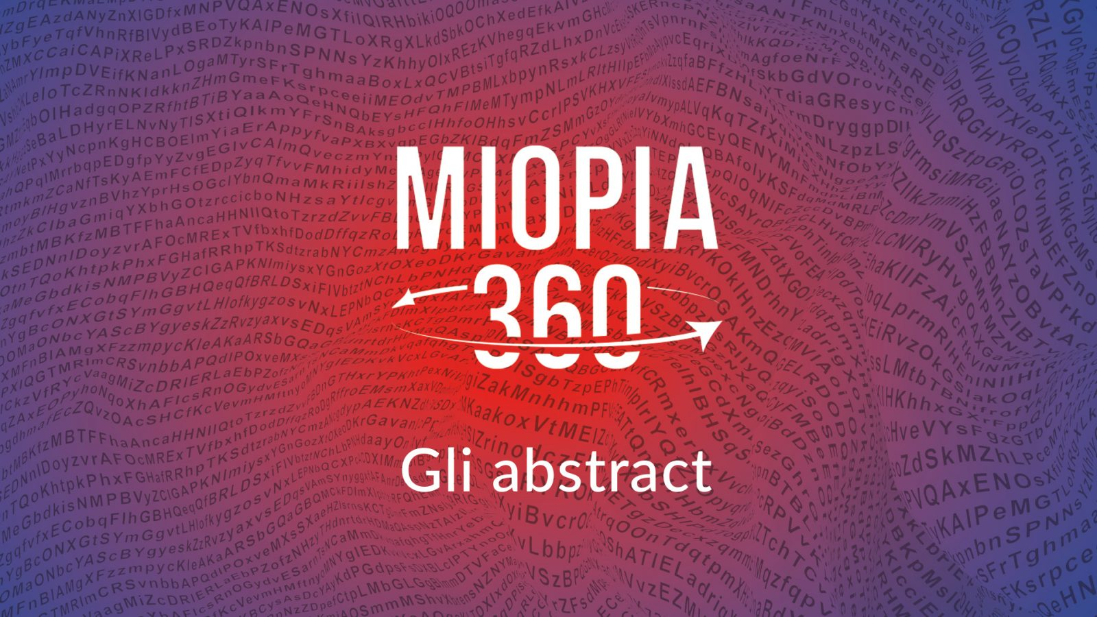 promo-miopia-360-abstract